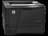 CF399A#696 - HP - Impressora LaserJet Pro M401dne