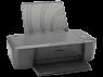 CH340C#AK4 - HP - Impressora Jato de Tinta 1000