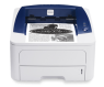 325D_MO-NO - Xerox - Impressora Laser 325D