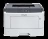 35S0103 - Lexmark - Impressora Laser Mono MS310dn