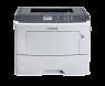 35S0403 - Lexmark - Impressora Laser Mono MS610dn