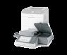 40G0113 - Lexmark - Impressora Laser mono MS810DN