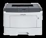 35S0203 - Lexmark - Impressora Laser MS410dn