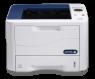 3320_DNI_MO_NO - Xerox - Impressora Laser Phaser 3320 3320_DNI_MO-NO