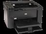 CE749A#696 - HP - Impressora Laserjet P1606DN