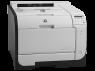 CE958A#696 - HP - Impressora Laserjet Color Pro 400 M451DW