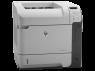 CE991A#696 - HP - Impressora Laserjet Enterprise 600 M602n