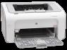 CE651A#696 - HP - Impressora Laserjet Pro P1102