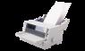 C376101 - Epson - Impressora Matricial LQ-680