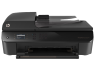 B4L09A#AC4 - HP - Impressora Multifuncional All-in-one Advantage 4646