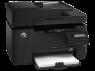 CZ181A#696 - HP - Impressora Multifuncional LaserJet Pro M127fn