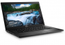 210-AKYJ-21QQ-DC559.. - DELL - Notebook Latitude E7480 i7-7600U 8GB SSD 256GB W10P Dell