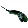 MK5145-31A38/BZ - Honeywell - Leitor de Código de Barras manual MK5145
