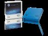C7975A - HP - Fita de dados LTO-5 Ultrium 3TB