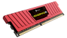 CML16GX3M2A1600C10R - Outros - Memória 16GB DDR3 1600MHz Vengeance LP Corsair
