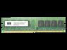 A1C27LA#AC4 - HP - Memória DDR3 4GB