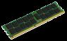 KTM-SX316/16G_PR - Kingston - Memória RAM DDR3 16GB