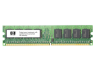 A1C24LA#AC4 - HP - Memória RAM DDR3 4GB