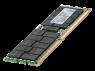669320-B21 - HP - Memória 2GB (1x2GB) Single Rank x8 PC3-12800E (DDR3-1600) Unbuffered CAS-11