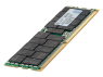 669324-B21 - HP - Memória RAM DDR3 8GB 69324-B21