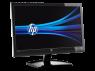 A1A81AA#AC4 - HP - Monitor Led 18.5 L185X