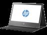 D4T56AA#AC4 - HP - Monitor LED 15,6