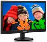 193V5LSB23 - Philips - Monitor LED 18,5