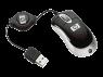 PF725A - HP - Mouse Óptico Ultra-mini Targus