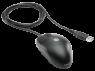 DC172B - HP - Mouse USB Optical Scroll
