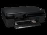 CZ282A#AC4 - HP - Multifuncional 5525