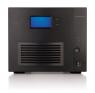 35996_US - Lenovo - Network Storage StorCenter ix4-300d IBM