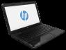 E2B65LA#AC4 - HP - Notebook 1000-1440br