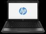 F2P49LT#AC4 - HP - Notebook 450