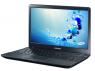 NP270E4E-KD4BR - Asus - Notebook ATIV Book 2 Samsung