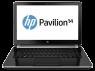 E7J03LA#AC4 - HP - Notebook Pavilion 14-n040br