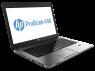 F2Q12LT#AC4 - HP - Notebook Probook 440 G1