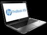 F7V24LT#AC4 - HP - Notebook ProBook 450 G1