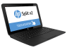E7J07LA#AC4 - HP - Notebook Split 13-m100br x2