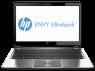 C1C41LA#AC4 - HP - Notebook Ultrabook Envy 4-1150br