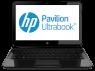 C1E81LA#AC4 - HP - Notebook Ultrabook Pavilion 14-b090br
