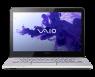 SVE14A15FBS - Sony - Notebook VAIO