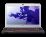 SVE14A15FBB - Sony - Notebook VAYO