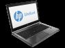 B8T14LT#AC4 - HP - Notebook EliteBook 8470p