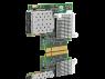 489892-B21 - HP - Placa de Rede NC524 SFP DUAL PORT 10Gb
