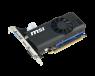 N730K-2GD5LP/OC - MSI - Placa de Vídeo Geforce GT 730 2GB DDR5 64Bits