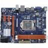 IPMH61P1 - Pcware - Placa Mãe PCWare