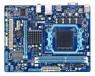 GA-78LMT-S2_D - Gigabyte - Placa Mãe AMD GA-78L