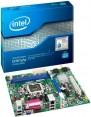 BOXDH61HO - Intel - Placa Mãe Box DH61H0