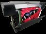 CQ113A#B1K_1 - HP - Plotter Des Z5200ps 44