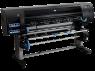 CQ111A#B1K - HP - Plotter Des Z6200 60